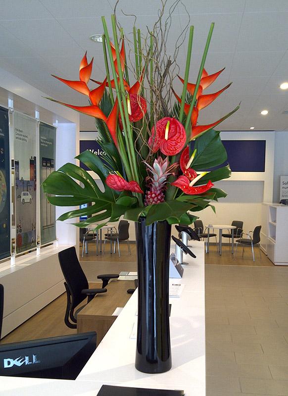 office floral arrangements. Office Flowers Floral Arrangements R